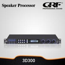 5.1 Channel DSP Digital Karaoke Speaker Processor