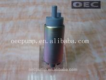 Fuel Pump for MITSUBISHI 1760A029/MR968070/UC-T33