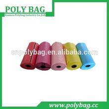 subsize epi pet carrier poop dog bag in different colors