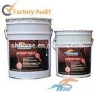 Construction Reinforced HM-180 Carbon Fiber Based Adhesive/ Glue for building reinforcement