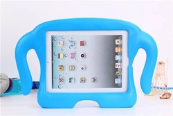 High Quality Christmas Gifts Kids Friendly Nice Case for iPad 2 3 4