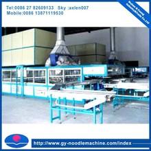 High Quality Pho Noodle Machine