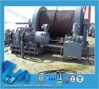 marine use used winch for bulldoze boat winches electric electric anchor winches for boats for sale