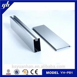 Chinses supplier custom flip case for mobile phone case