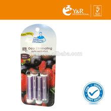 Wholesale Odor Eliminator OEM Manufacture