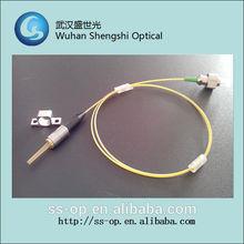 Blue Visible Light Laser Diode 450nm