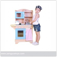 G-5065 ikea kids bedroom furniture for kids