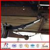 rebuild air suspension car spare part