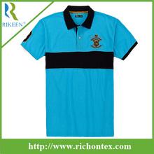 2015 Hot Sales cheap china wholesale clothing fashion polo shirt