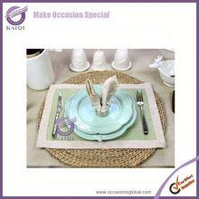 k3506-1 various certificates ceramic plate cheap porcelain plate dinner plates dishes
