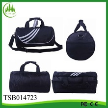 2014 new arrival wholesale nylon outdoor travel bag duffle