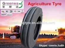 agriculture tire / tyre 4.00-12 4.00-19 5.00-15 5.50-16 6.00-16 6.50-16 7.5l-15 7.50-16 7.50-20 7.50-18 9.5l-15 11l-15