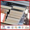 5260 316 mirror finish stainless steel round bar