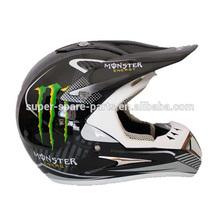 beautiful wholesale off road racing helmet motorcycle low price
