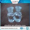 de alta calidad de fenil etil alcohol comestible esencia ampliamente utilizado en los alimentos
