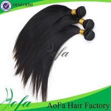 Short woman hair pictures sex black long hair
