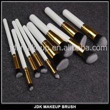 Artiest japanese makeup brushes