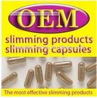 Nvrenyuan weight loss capsules skin whitening medicine slim fit capsules