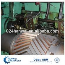 Standard Spur Gears herringbone gear gear price