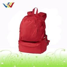 Laptop Backpack Bags Laptop Bag For Women Laptop Backpack 18 Inch
