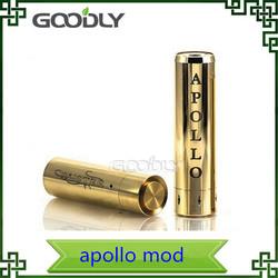 alibaba express infinite atomizer exgo doge v2 clone apollo mod copper doge atomizer best quality doge rda