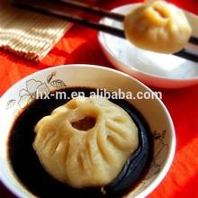 automatic xiao long bao dumpling machines