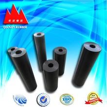 rubber air spring