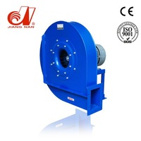 High Quality Marine Centrifugal Blower Fan 15Kw With Low Price
