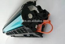 compatible toner hp 85a for HP LaserJet P1560 P1566 P1600 P1606