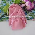 lindo cordão de veludo blusa para doces