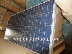 monocrystalline solar panel 200w 250w , best price per watt solar panels for solar system