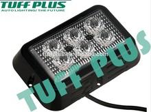 LED emergency light, wholesale china manufacturer auto warning light