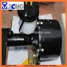 xcmg lw300f,zl50g loader spare parts,800901152,,brake master cylinder,booster pump
