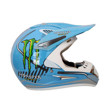 beautiful wholesale off road racing motocross best motorcycle helmet