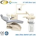 suministro dental populares mejores productos dentales dental fabricantes de equipos