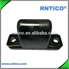 Auto shock absorber rubber buffer