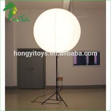 big energy -saving lighting bulb for sales