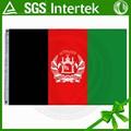 alta qualidade tamanho personalizado nacional mundo afeganistão bandeira fotos para atacado