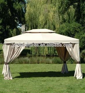 Tuin paviljoen prieel structuur tuinhuisjes product id 60108145969 - Prieel structuur ...