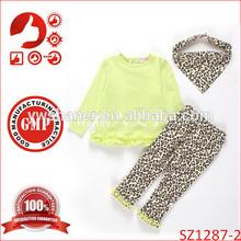 Bulk wholesale kids clothing,factory direct wholesale clothing,message factory clothing