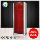 international hot indoor pool dehumidifier lidl supplier home heat pump