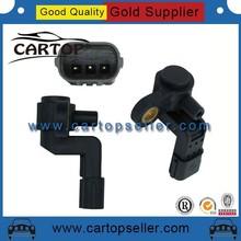 high performance car engine crankshaft position sensor for HONDA 37500PLC015