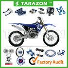 TARAZON brand hot sale dirt bike parts for YZF 250 YZF 450