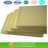 Pure White Bee wax Blocks Organically Produced
