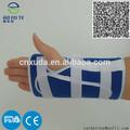 Ortopédicos férula de muñeca para el brazo y el codo del túnel carpiano brace ce& por la fda
