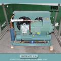 Deuxième main chambre froide moteurs 2EC-2.2