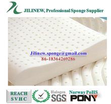 high end mattress sponge, Long lasting resilience mattress foam