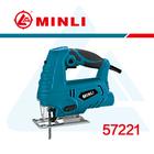 MINLI 65mm wood cutting electric saw 57221