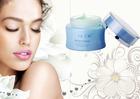 skin Whitening pigmentation reducing cream formulation