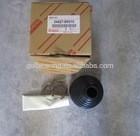 Auto CV Boot Kit/Drive Shaft Dust Cover Kit for TOYOTA Fortuner/Hilux OEM 04427-0K020